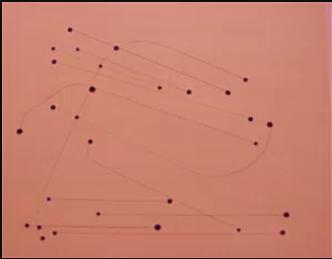 dots_05