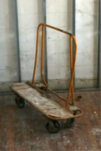 sheetrock_cart