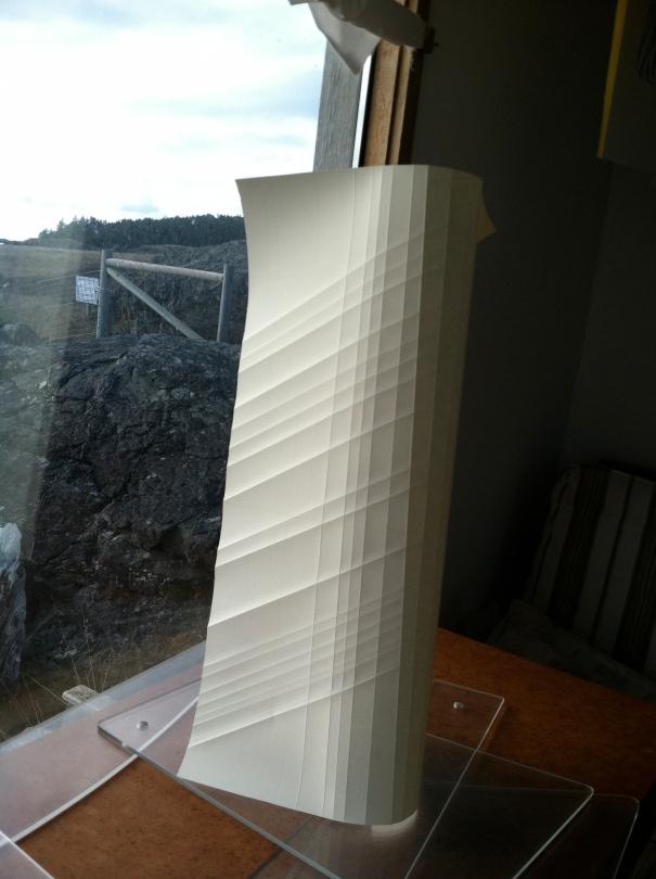formed_paper